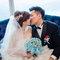 結婚儀式 / 台北101(編號:139197)