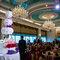 結婚儀式 / 台北101(編號:139201)