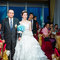 結婚儀式 / 台北101(編號:139218)
