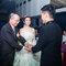 結婚儀式 / 台北101(編號:139227)