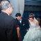 結婚儀式 / 台北101(編號:139231)