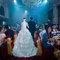 結婚儀式 / 台北101(編號:139235)