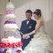 結婚儀式 / 台北101(編號:139239)