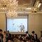 結婚儀式 / 台北101(編號:139247)