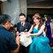 結婚儀式 / 台北101(編號:139255)