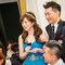 結婚儀式 / 台北101(編號:139259)
