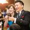 結婚儀式 / 台北101(編號:139263)