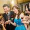 結婚儀式 / 台北101(編號:139268)