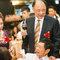 結婚儀式 / 台北101(編號:139272)