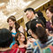 結婚儀式 / 台北101(編號:139275)