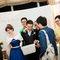 結婚儀式 / 台北101(編號:139279)