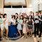 結婚儀式 / 台北101(編號:139287)