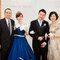 結婚儀式 / 台北101(編號:139292)