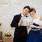 結婚儀式 / 台北101(編號:139296)