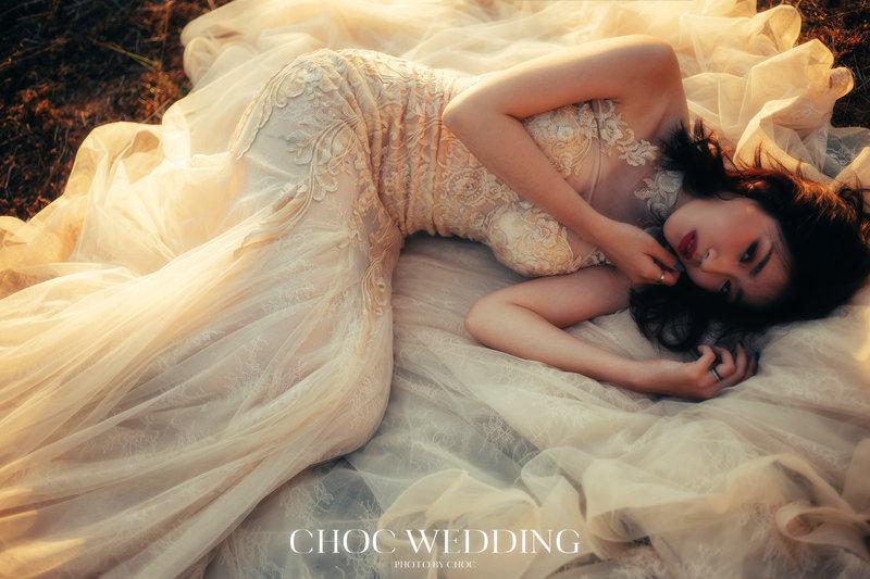 婚紗攝影 超優惠39800元起作品