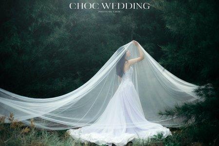 婚紗攝影 小資專案  35000元