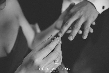 訂婚儀式 苗栗
