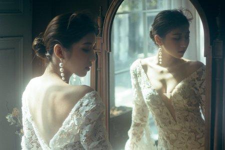 婚紗攝影 超優惠39800元起