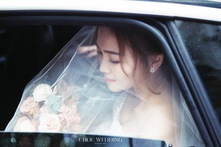 1212婚禮記錄