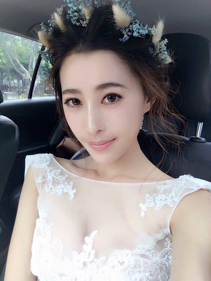 (編號:144135) - MlkA Wedding Make-up - 結婚吧