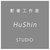 HuShin   胡信子 影像工作室
