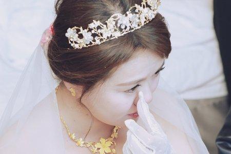 宗禧/純如 婚禮紀錄