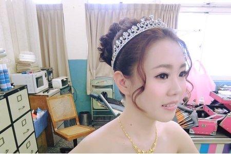 小公主鈺玲