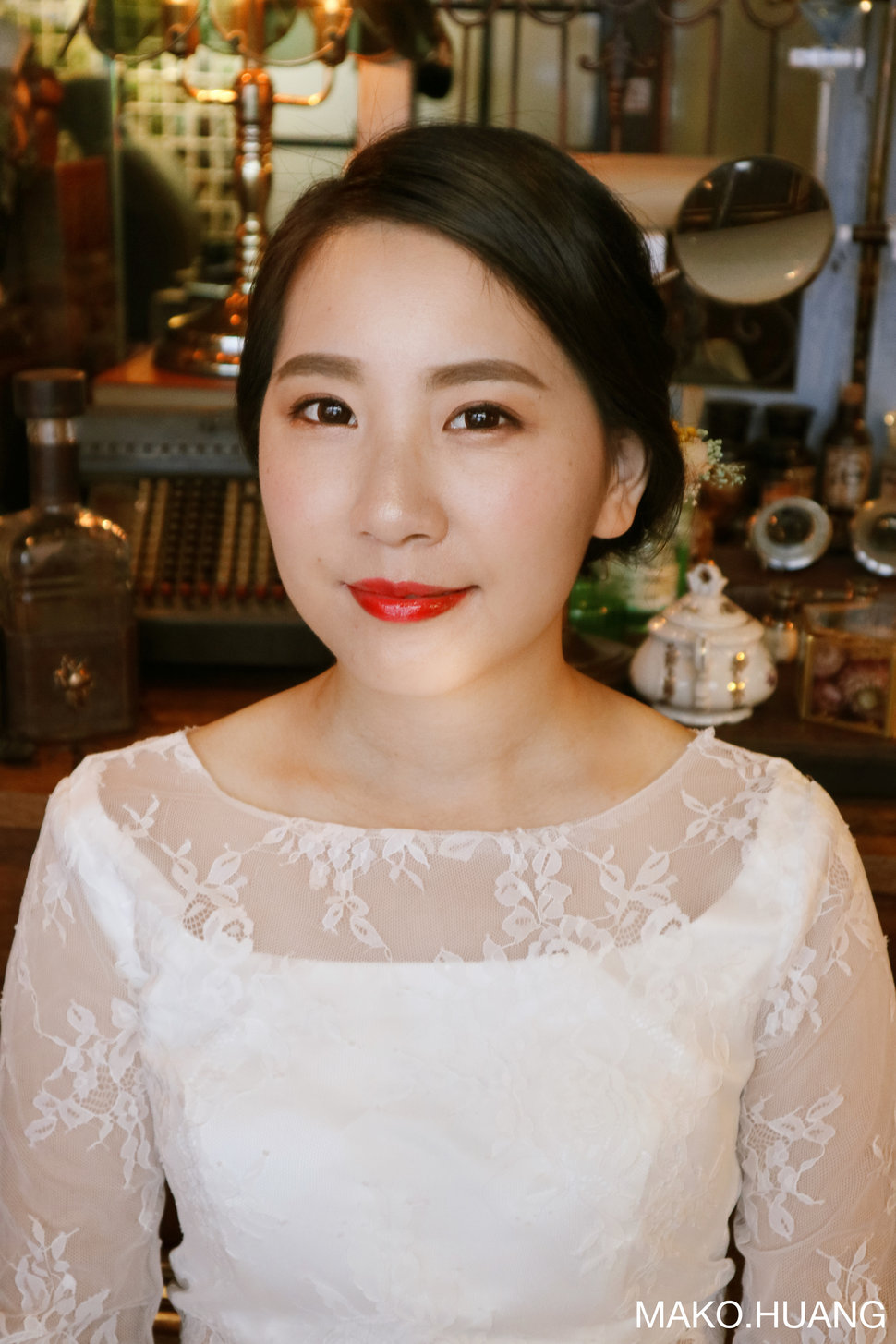 IMG_6673 - mako.huang - 結婚吧