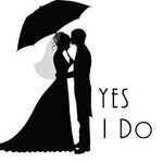 Yes. I Do 艾德婚攝物語
