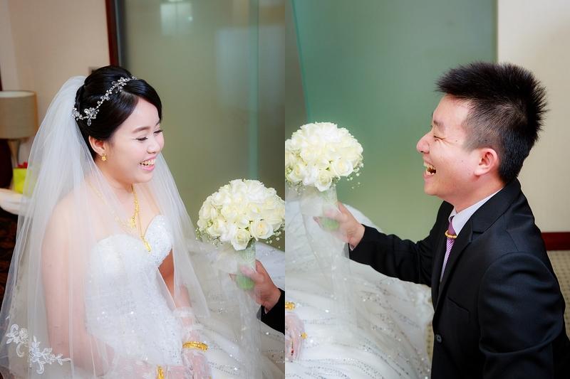 幸福通通兒  (台南婚禮記錄)(編號:155783) - 自由自在 - 結婚吧