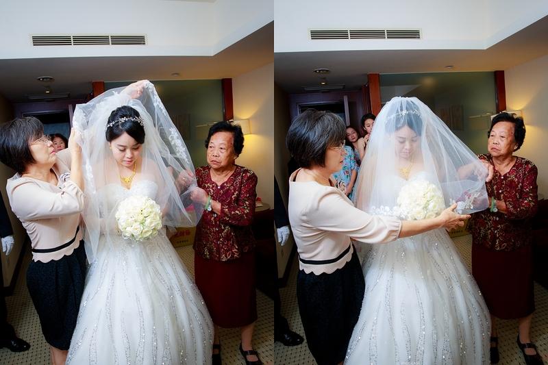 幸福通通兒  (台南婚禮記錄)(編號:155787) - 自由自在 - 結婚吧