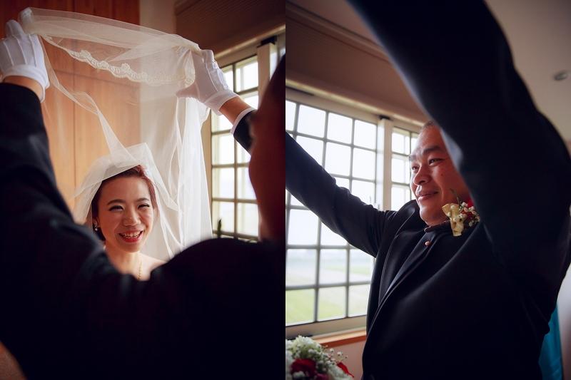 幸福成雙 (台南婚禮記錄)(編號:156354) - 自由自在 - 結婚吧一站式婚禮服務平台