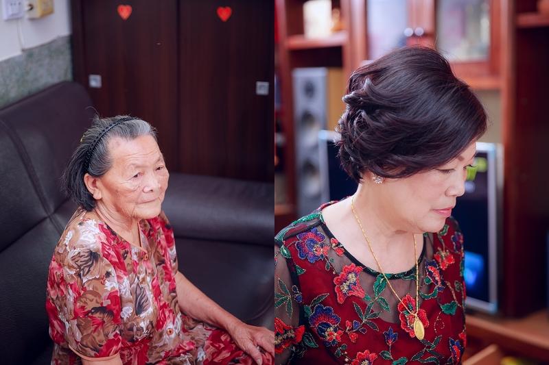 家寧  幸福了  (台南婚禮記錄)(編號:157130) - 自由自在 - 結婚吧一站式婚禮服務平台