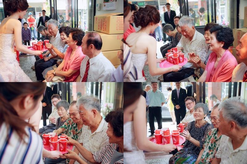 家寧  幸福了  (台南婚禮記錄)(編號:157286) - 自由自在 - 結婚吧一站式婚禮服務平台