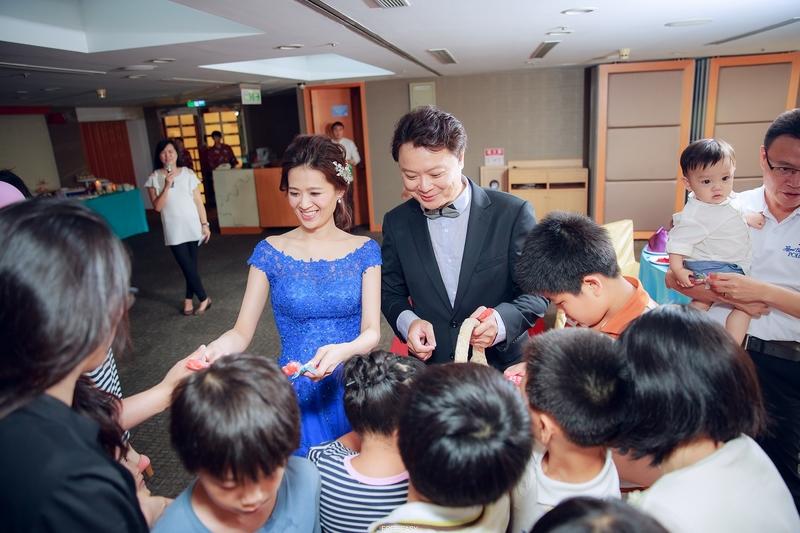 家寧  幸福了  (台南婚禮記錄)(編號:157460) - 自由自在 - 結婚吧