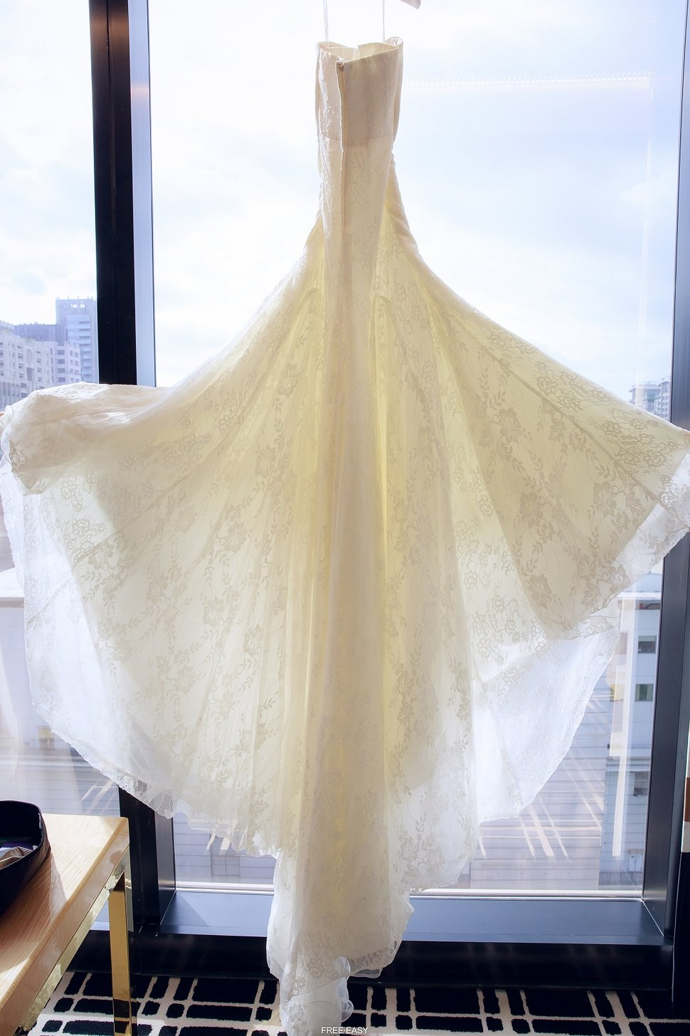 幸福了雅芳 (台中婚禮記錄)(編號:161665) - 自由自在 - 結婚吧一站式婚禮服務平台