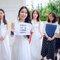 幸福了雅芳 (台中婚禮記錄)(編號:161671)