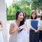 幸福了雅芳 (台中婚禮記錄)(編號:161674)
