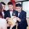 幸福了雅芳 (台中婚禮記錄)(編號:161681)