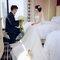 幸福了雅芳 (台中婚禮記錄)(編號:161698)