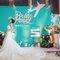 幸福了雅芳 (台中婚禮記錄)(編號:161702)
