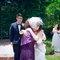 幸福了雅芳 (台中婚禮記錄)(編號:161706)