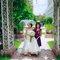 幸福了雅芳 (台中婚禮記錄)(編號:161707)
