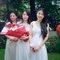 幸福了雅芳 (台中婚禮記錄)(編號:161709)