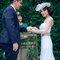 幸福了雅芳 (台中婚禮記錄)(編號:161710)