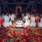 幸福了雅芳 (台中婚禮記錄)(編號:161718)