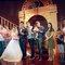 幸福了雅芳 (台中婚禮記錄)(編號:161721)