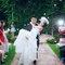 幸福了雅芳 (台中婚禮記錄)(編號:161722)