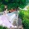 幸福了雅芳 (台中婚禮記錄)(編號:161732)