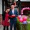 見證我們的幸福  (台北婚禮記錄)(編號:432858)